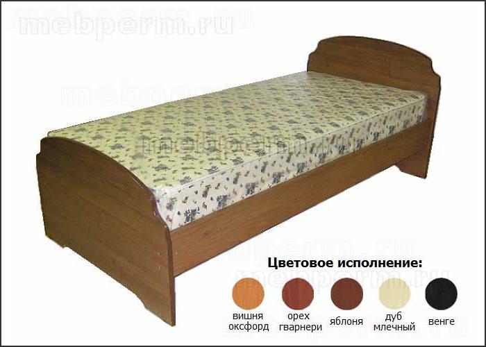 Ортопедический матрас в икеи и кровати